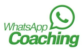Whatsapp coaching2